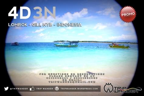 lombok-gili4D3N